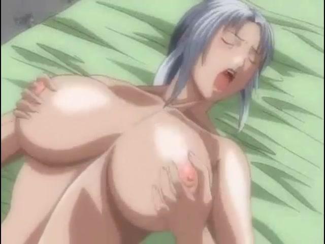 Unge hunn nudes