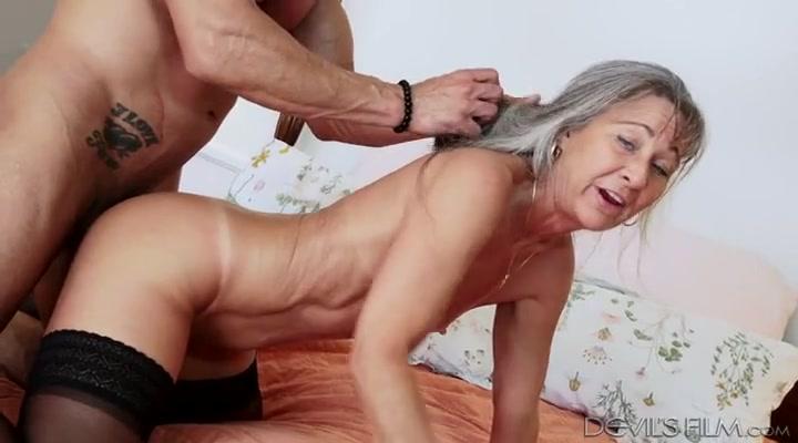 Lingren recommends Clip sex teacher
