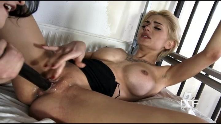 Amateur coast guard sex video