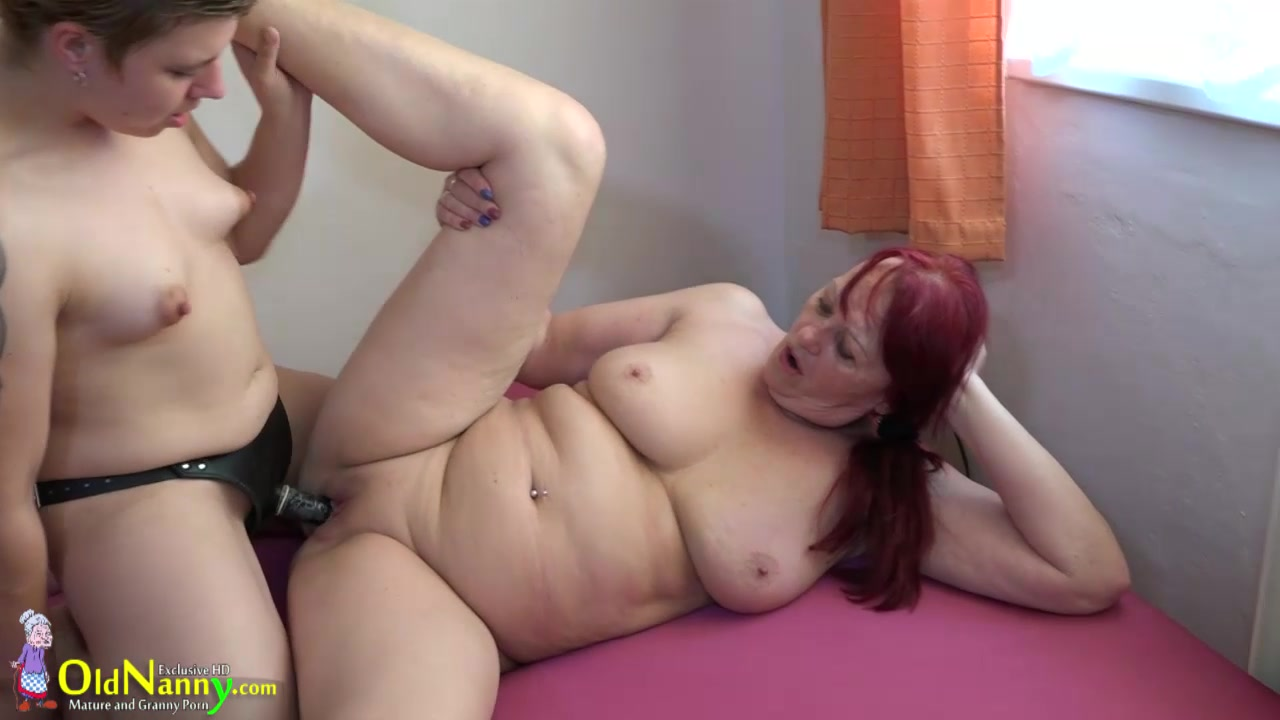Chubby lesbians porn videos
