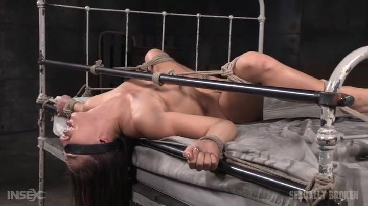 Sara Luv Porno