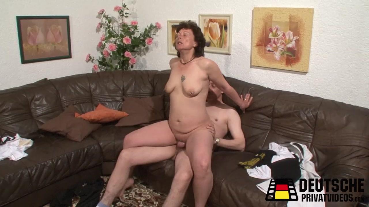 Смотреть Порно Видео Зрелых За Деньги