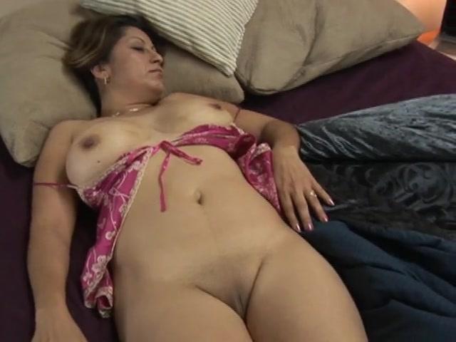 Black lesbians masturbating