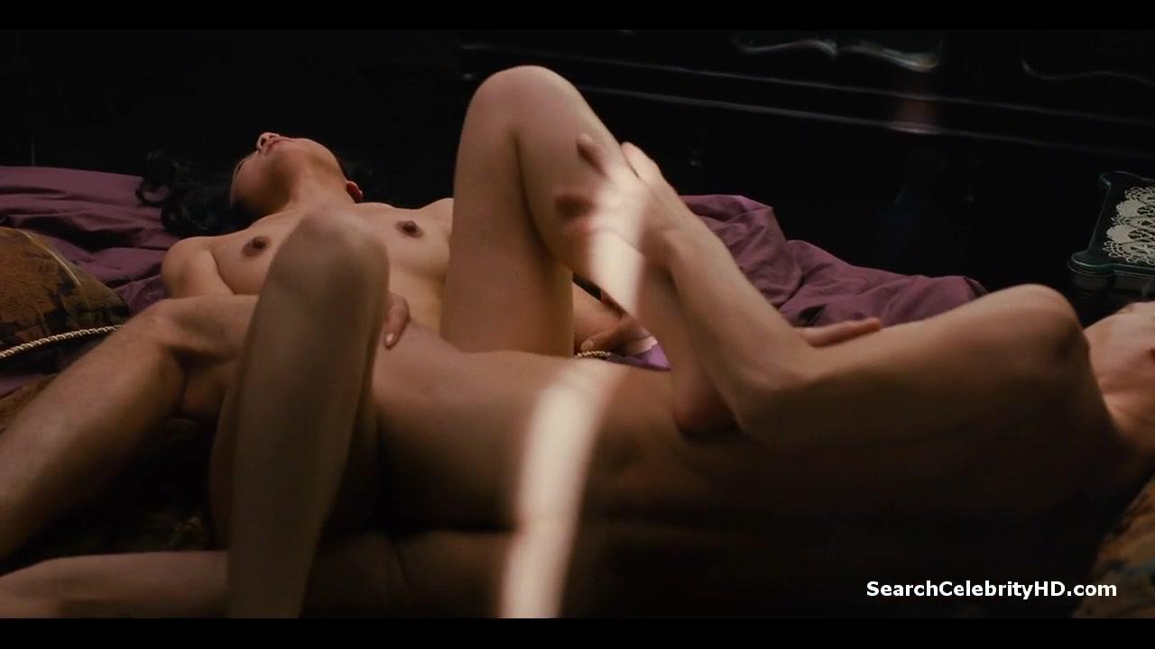 sex video Amature swinging sex videos