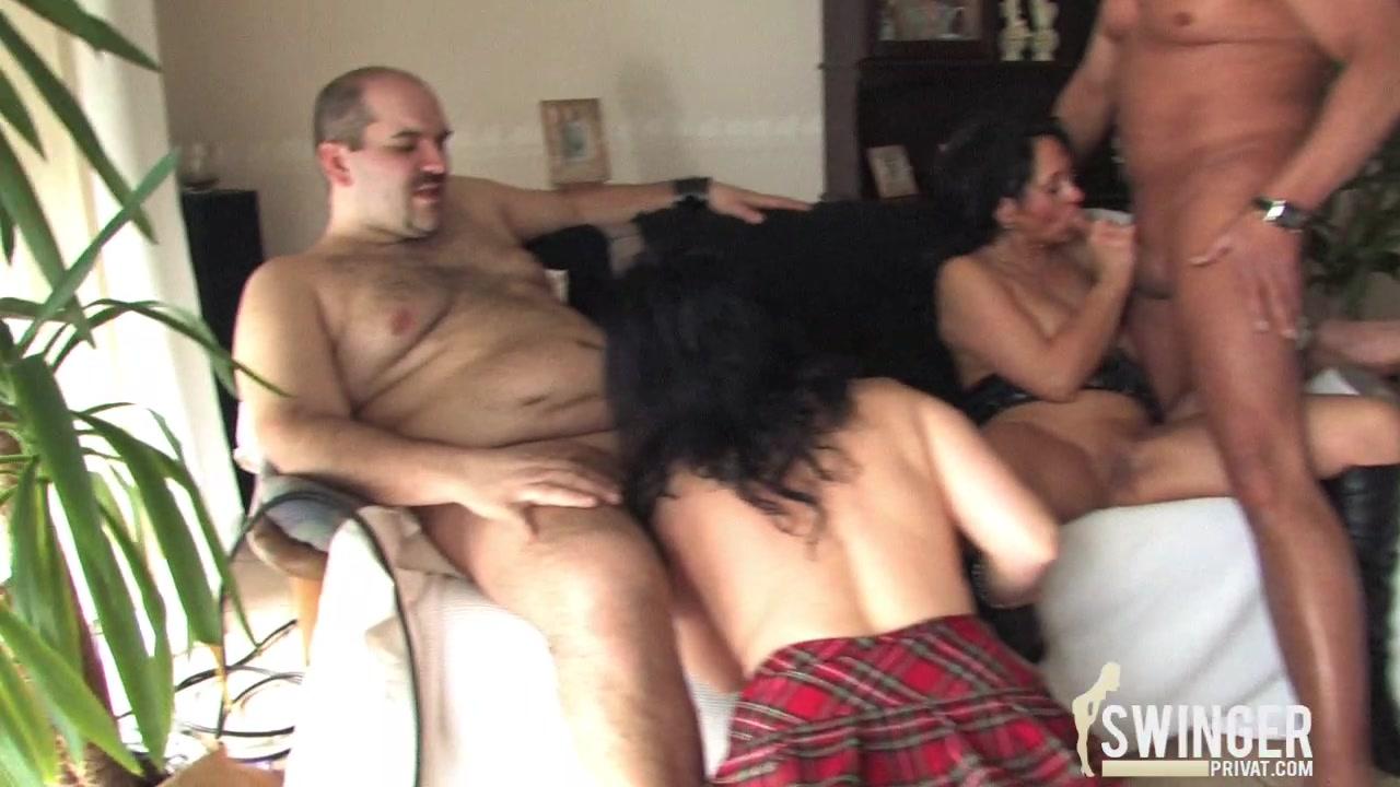 Zuhause Porn