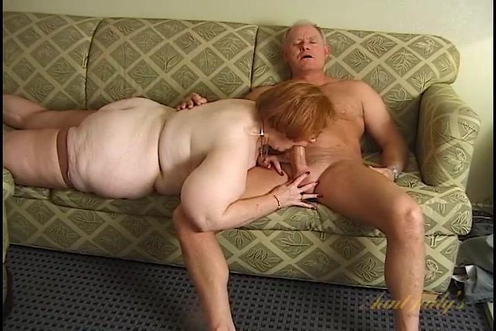grandma couple sex tube