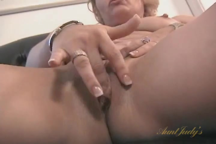 Sweet Show Porno