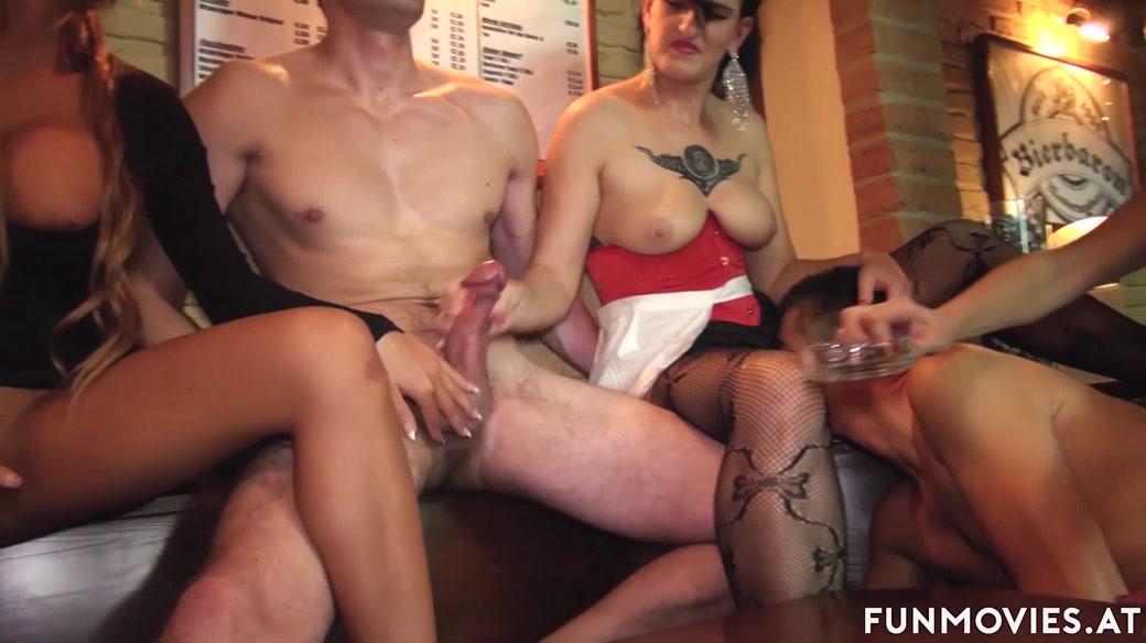 Stan recommends Bicurious clip free porn
