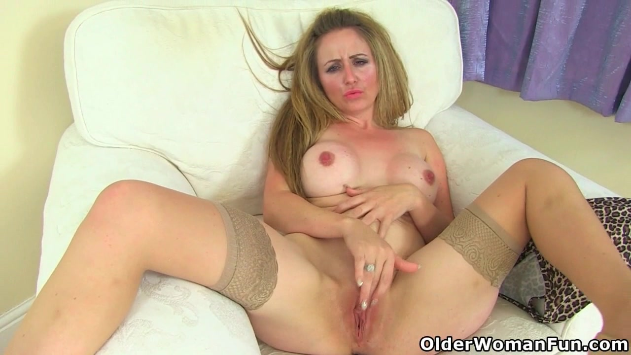 tricked into bisexual sum Guy 3