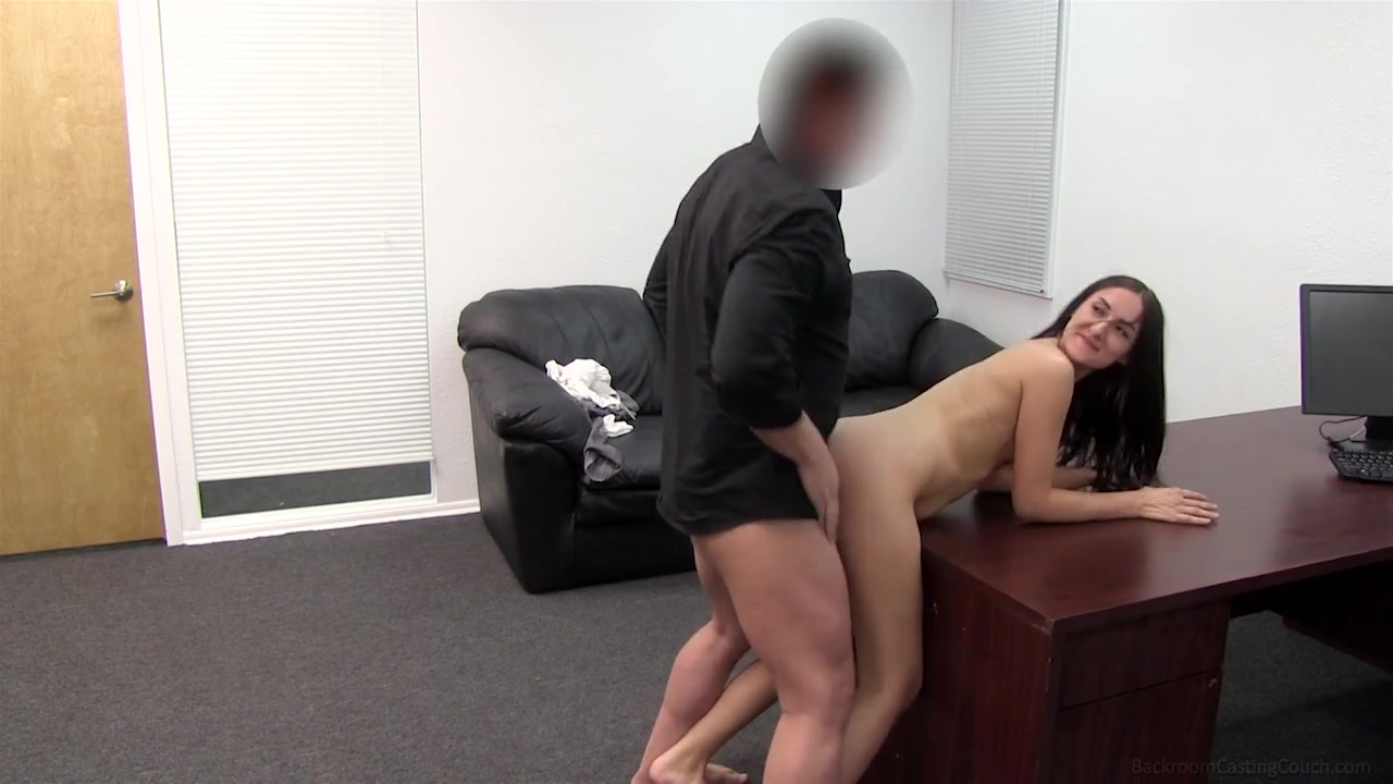 Adult gallery Wife taking large black cock