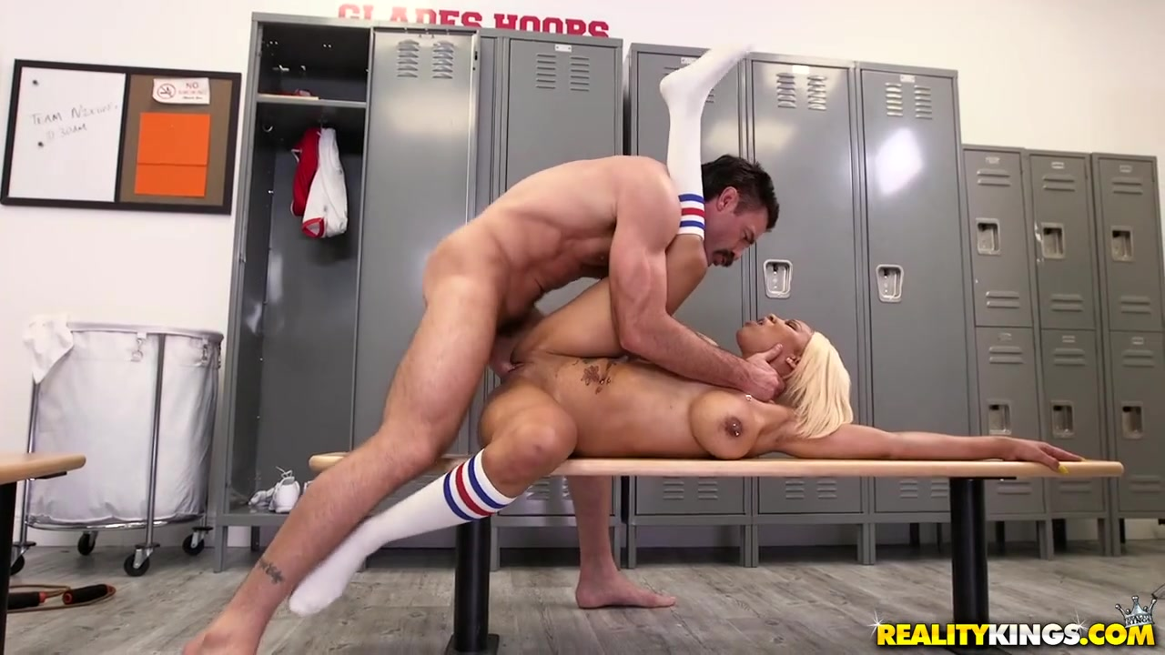 locker room porn movies