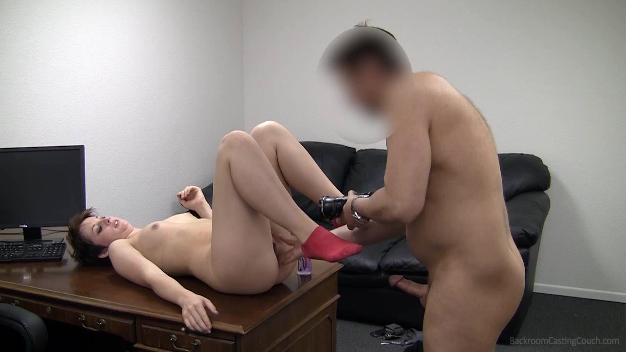 Short Porn Video