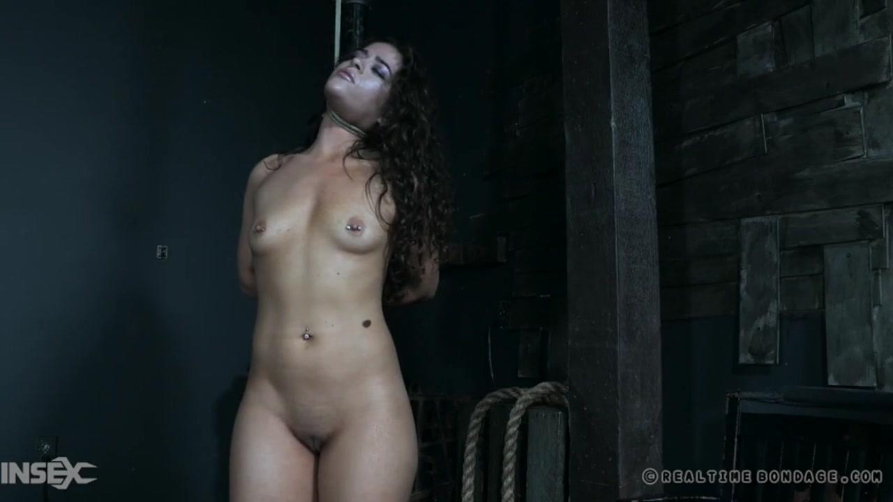 Rare celebrity nude photos