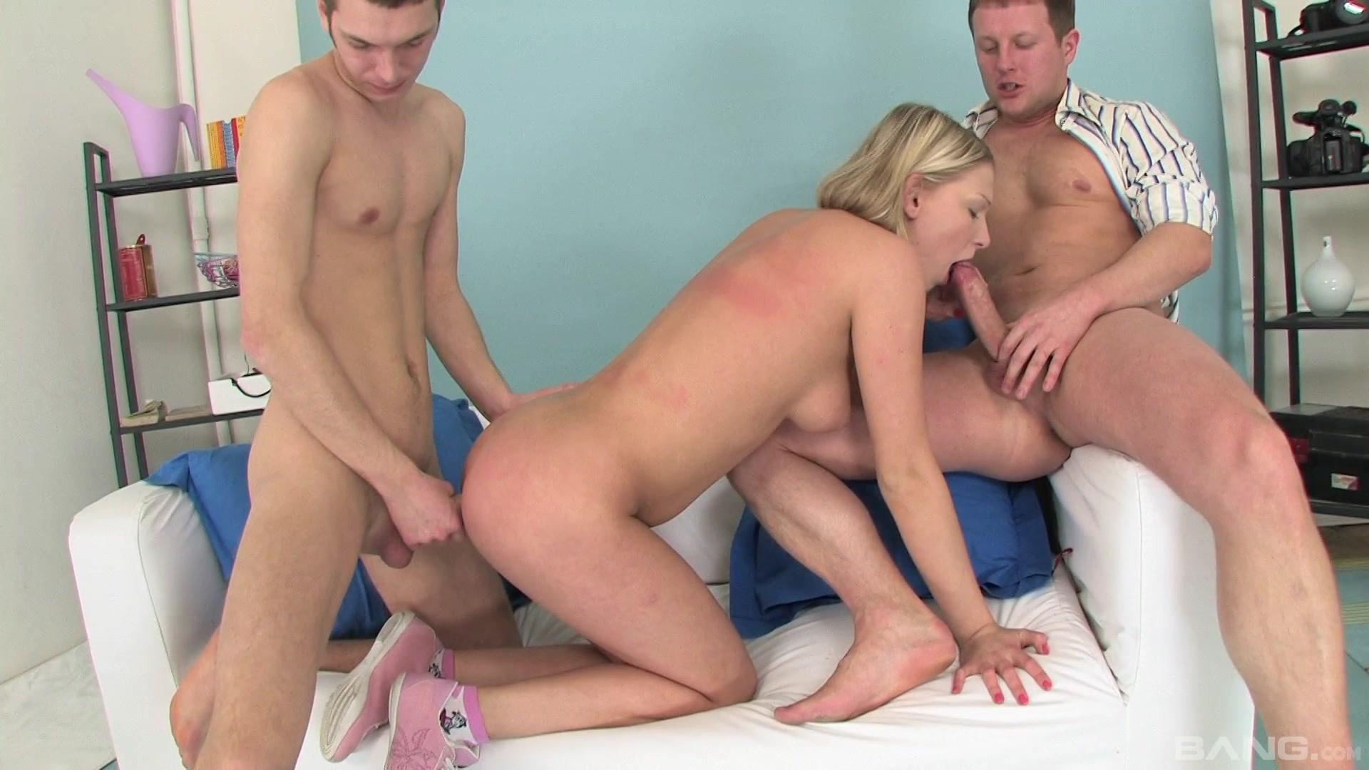 Sexy Nude Men Porno Scenes