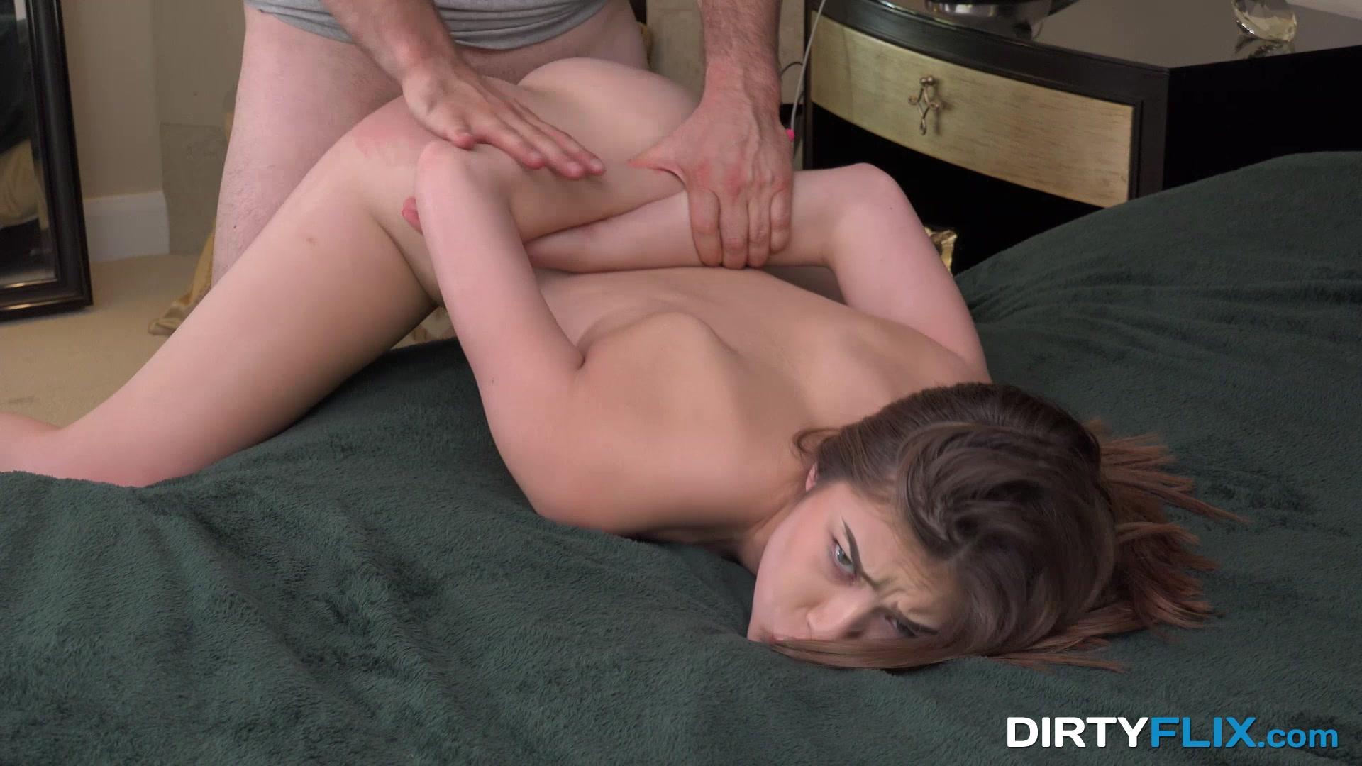 Mature japanese women sex videos
