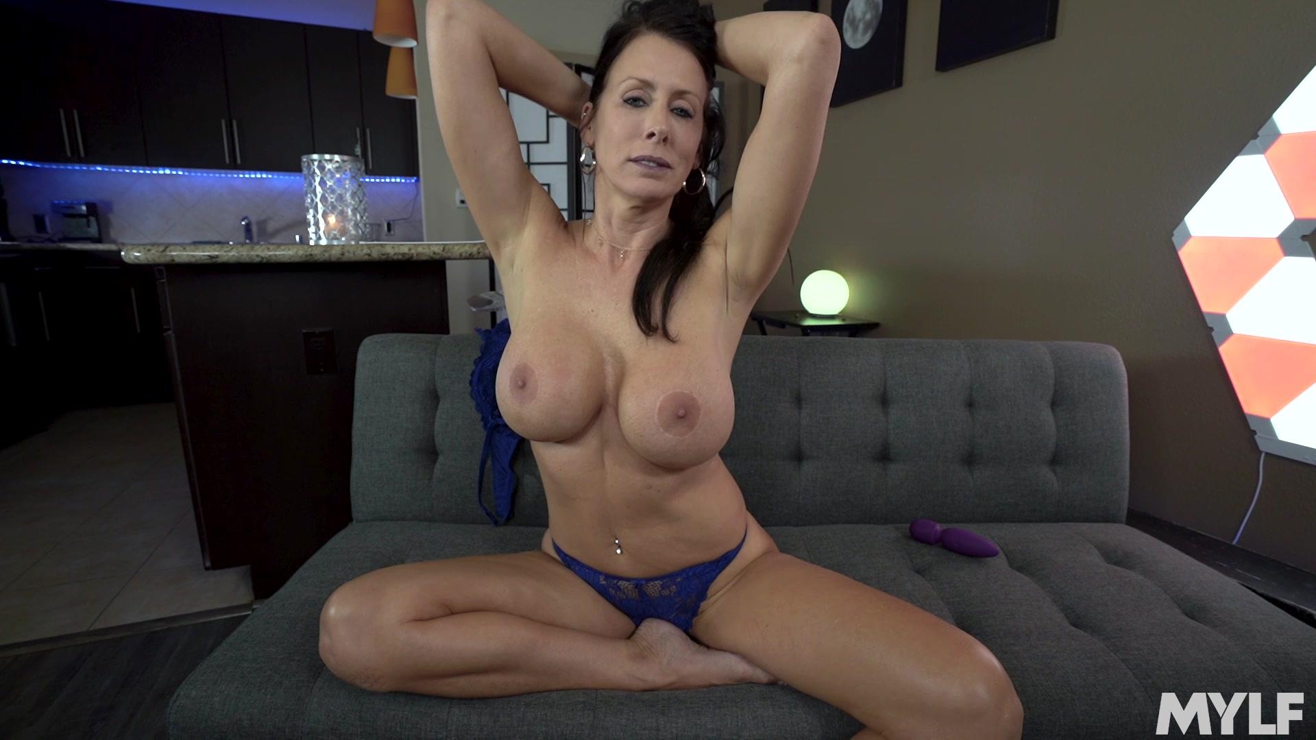 Porno xx 69