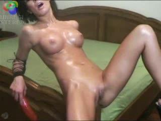 perfect body cam porn
