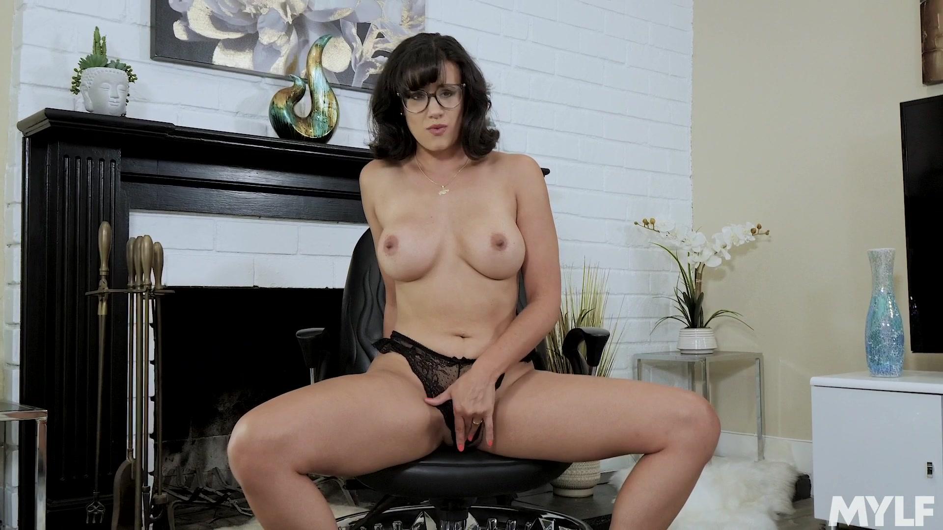 Penny Barber Porn