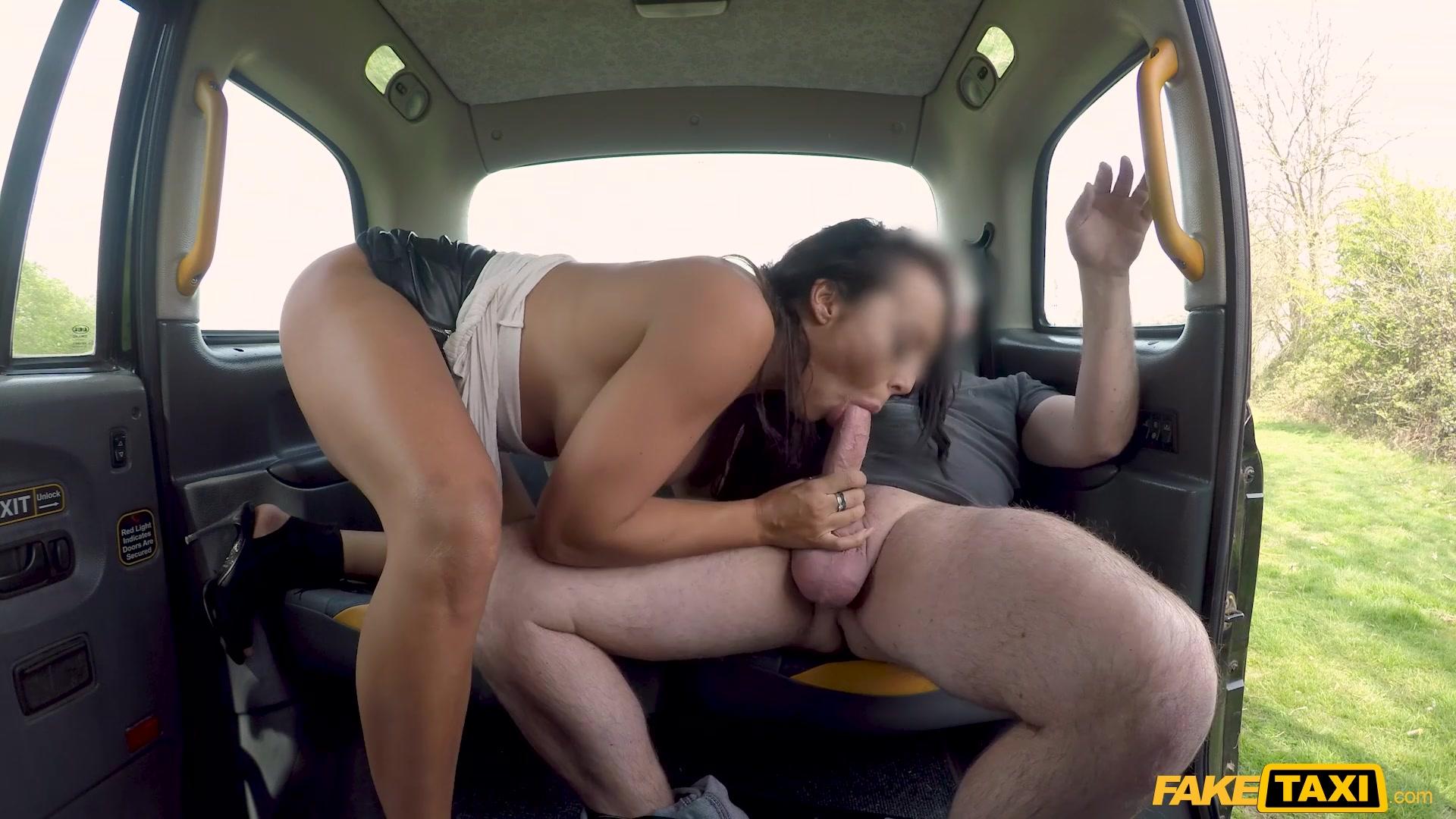 Taxi 69 Sex