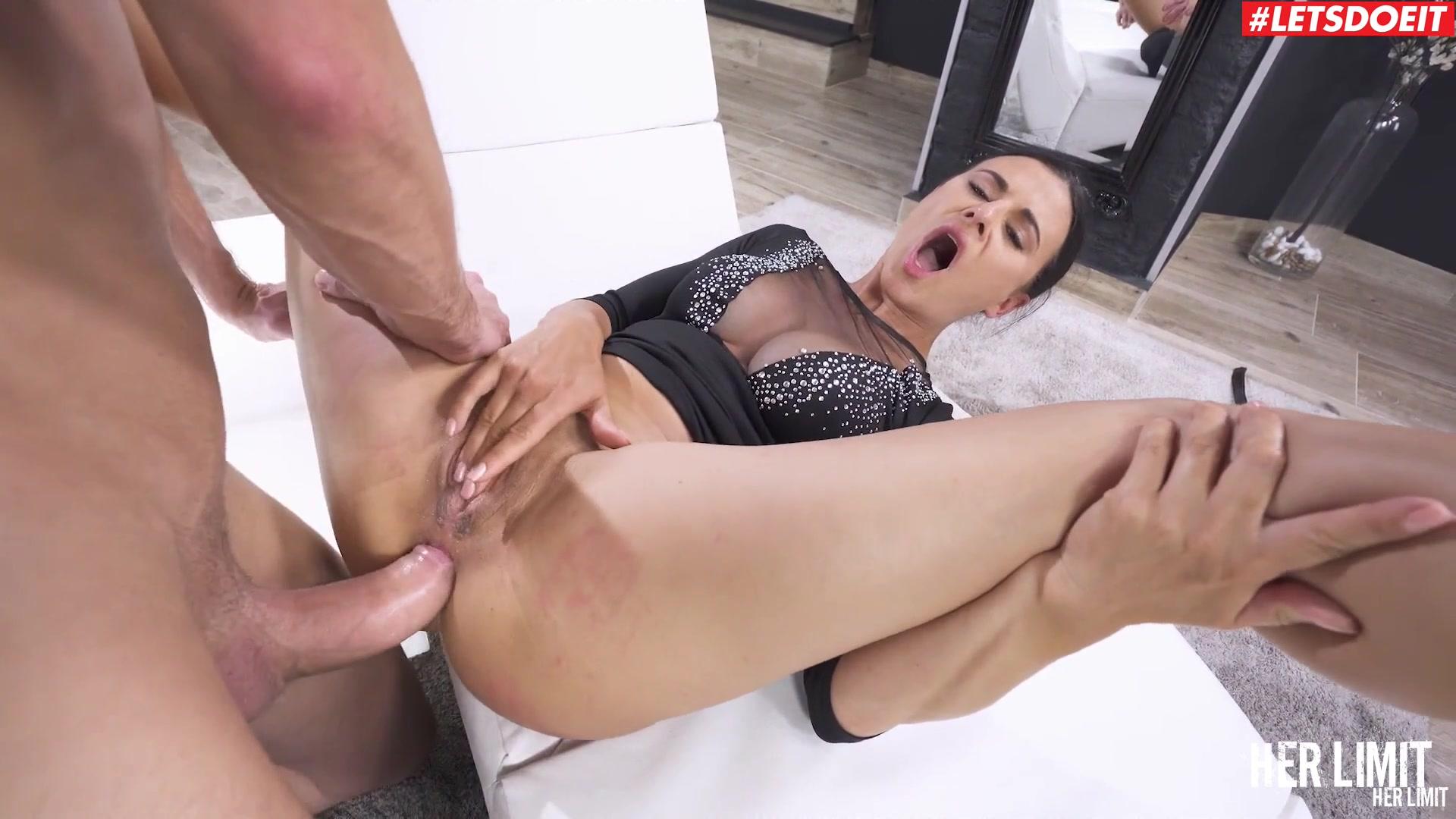 Adult videos Hot latina lesbian video