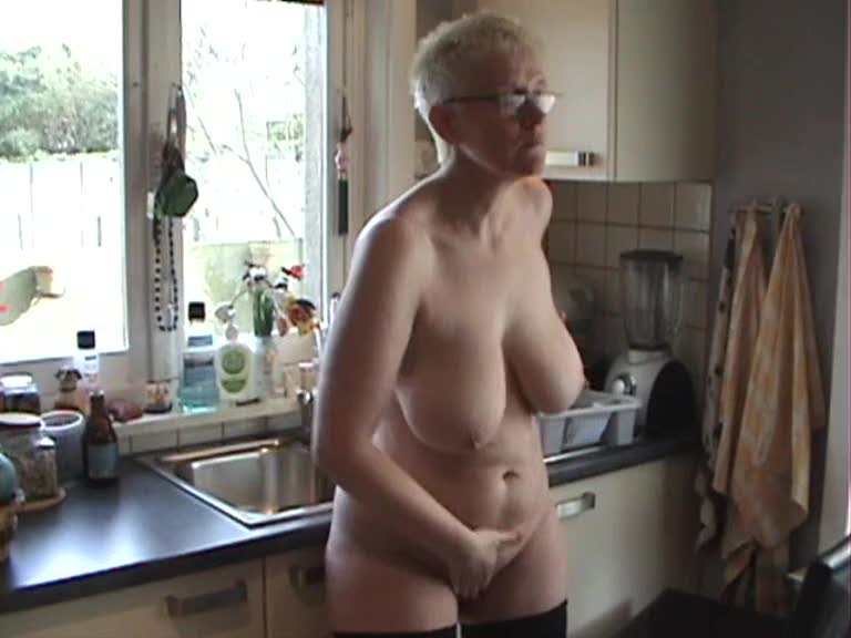 Sexy Nude Matures Pictures Gif
