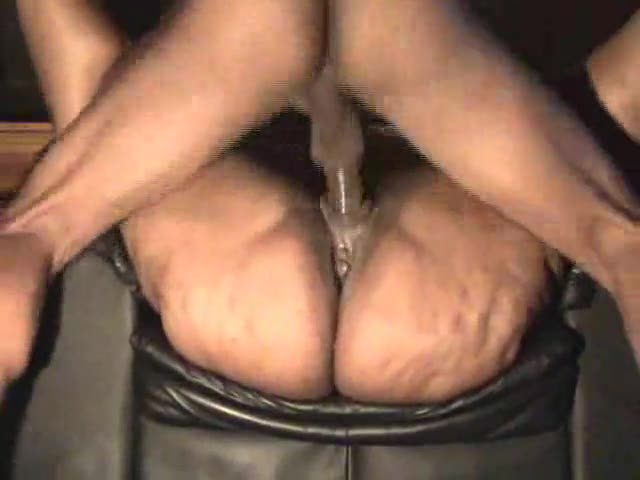 fucks cock Bbw huge