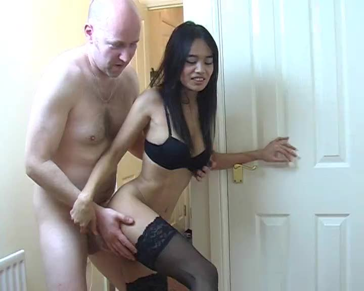 hookers tube porn Asian