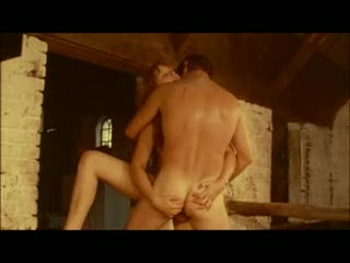 Nude Pix Amateur wife first time threesome