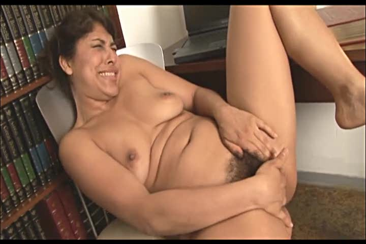 tube and Mature latino and