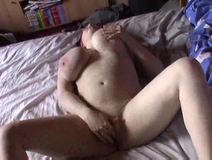 Underwear woman blow job free video Babes
