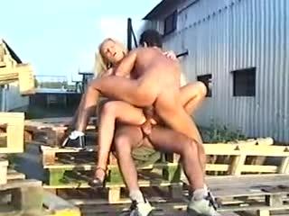 fuck 2 member